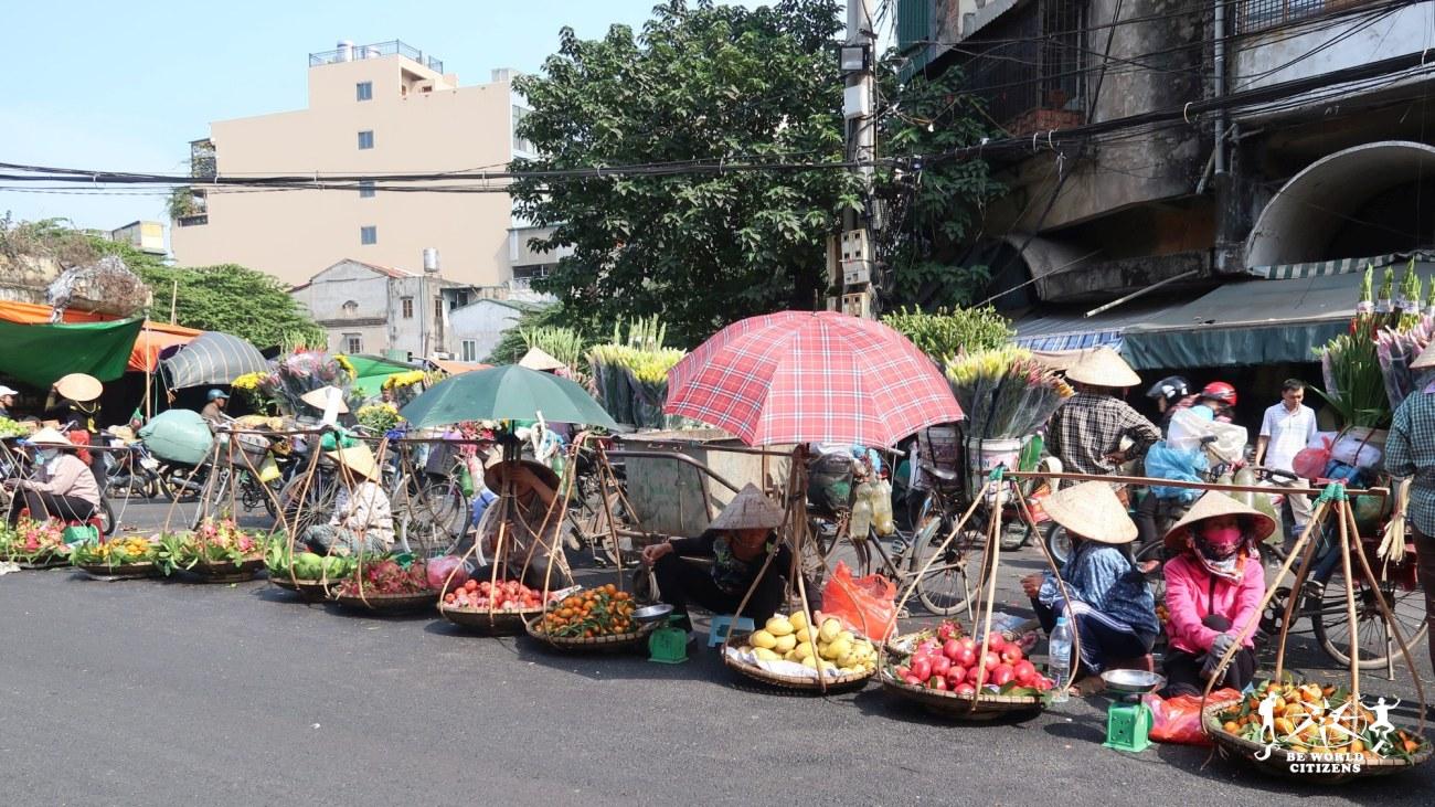 16.12.06 -Hanoi, Vietnam(28)