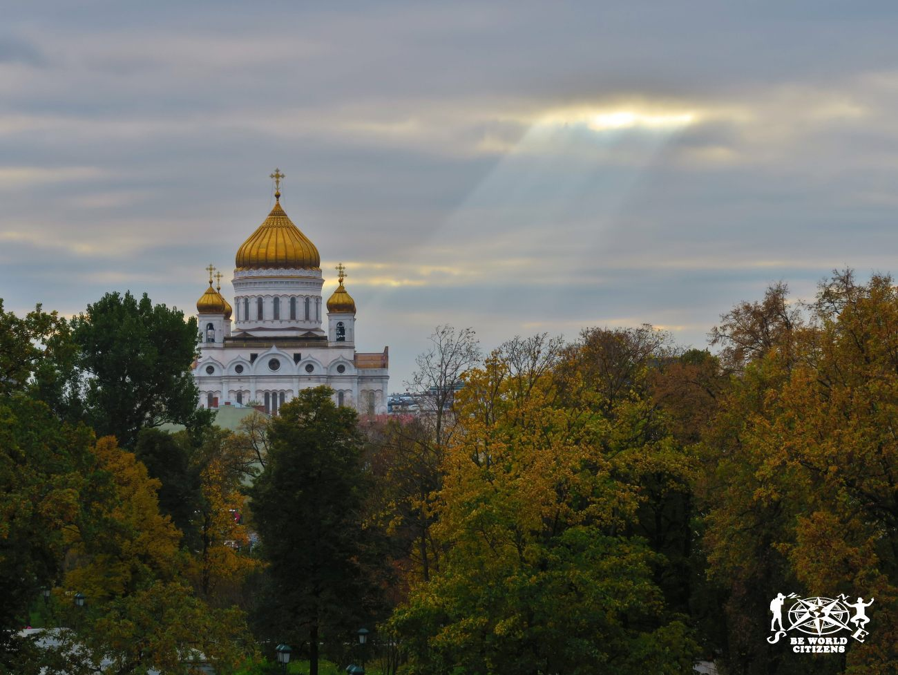 16 Ott 10-13-Mosca (117)