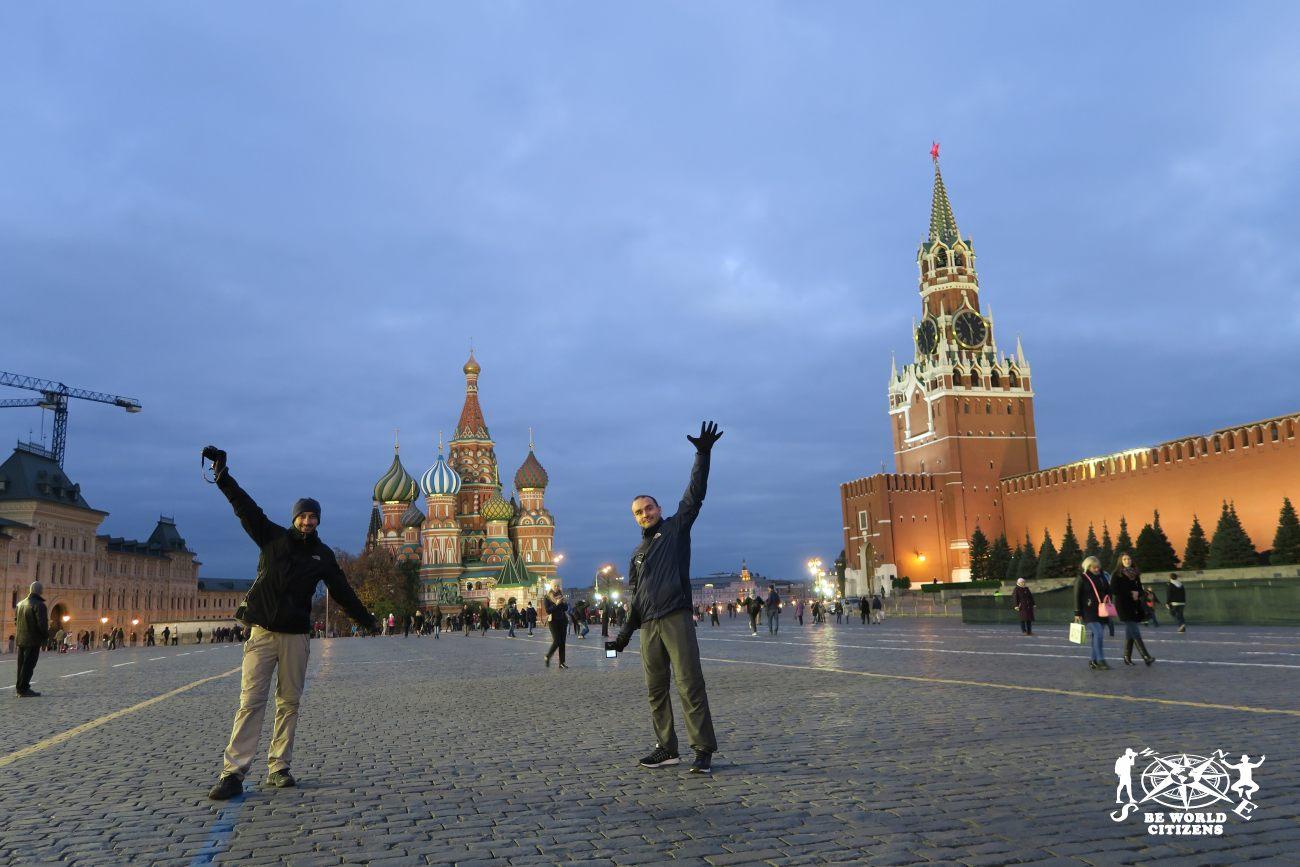 16 Ott 10-13-Mosca (147)
