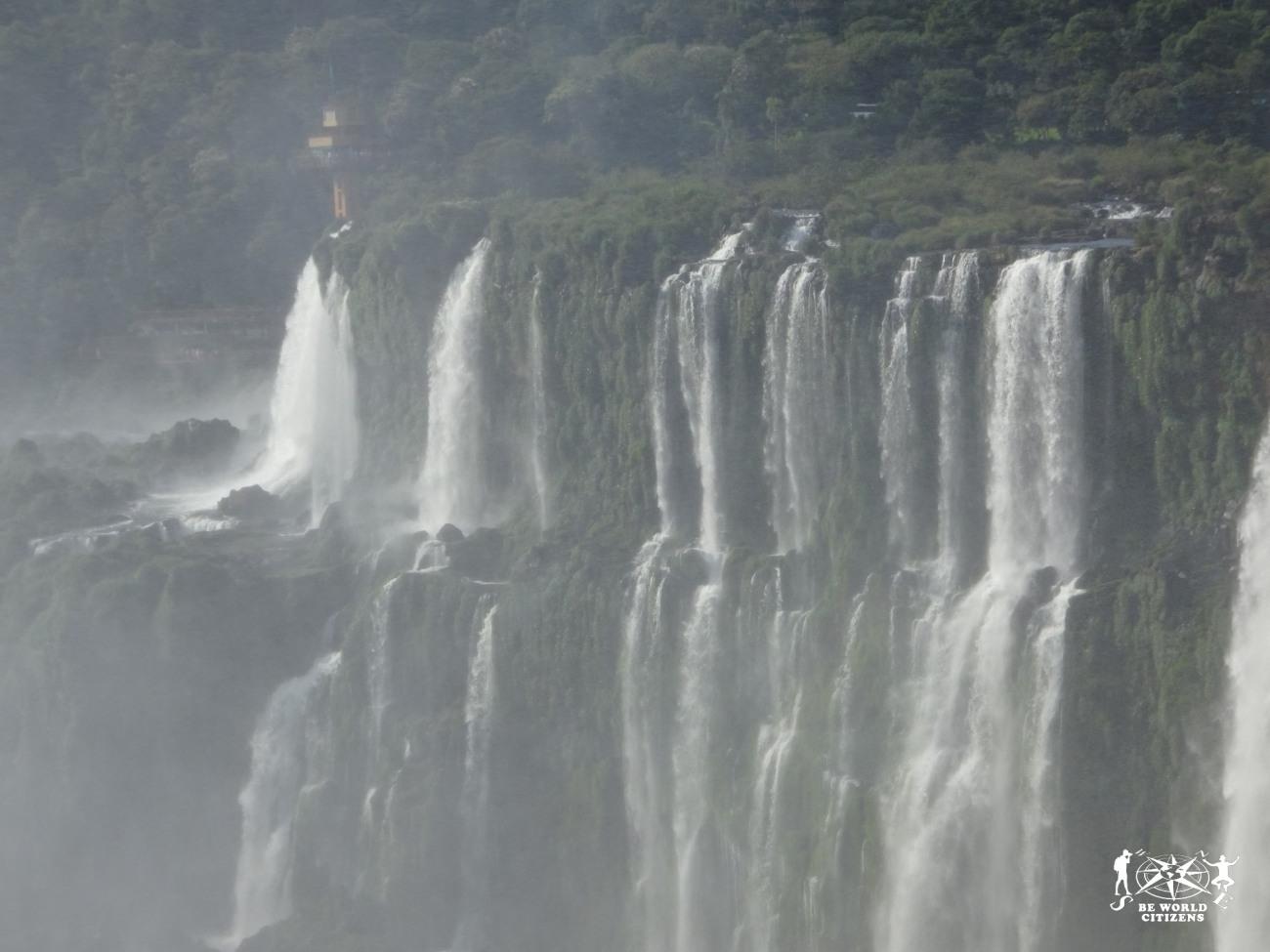 17.04.15-17 - Iguazu, Argentina E Brasile(7)