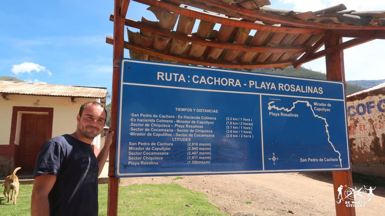 17.06.05-08 - Choquequirao, Perù (285)