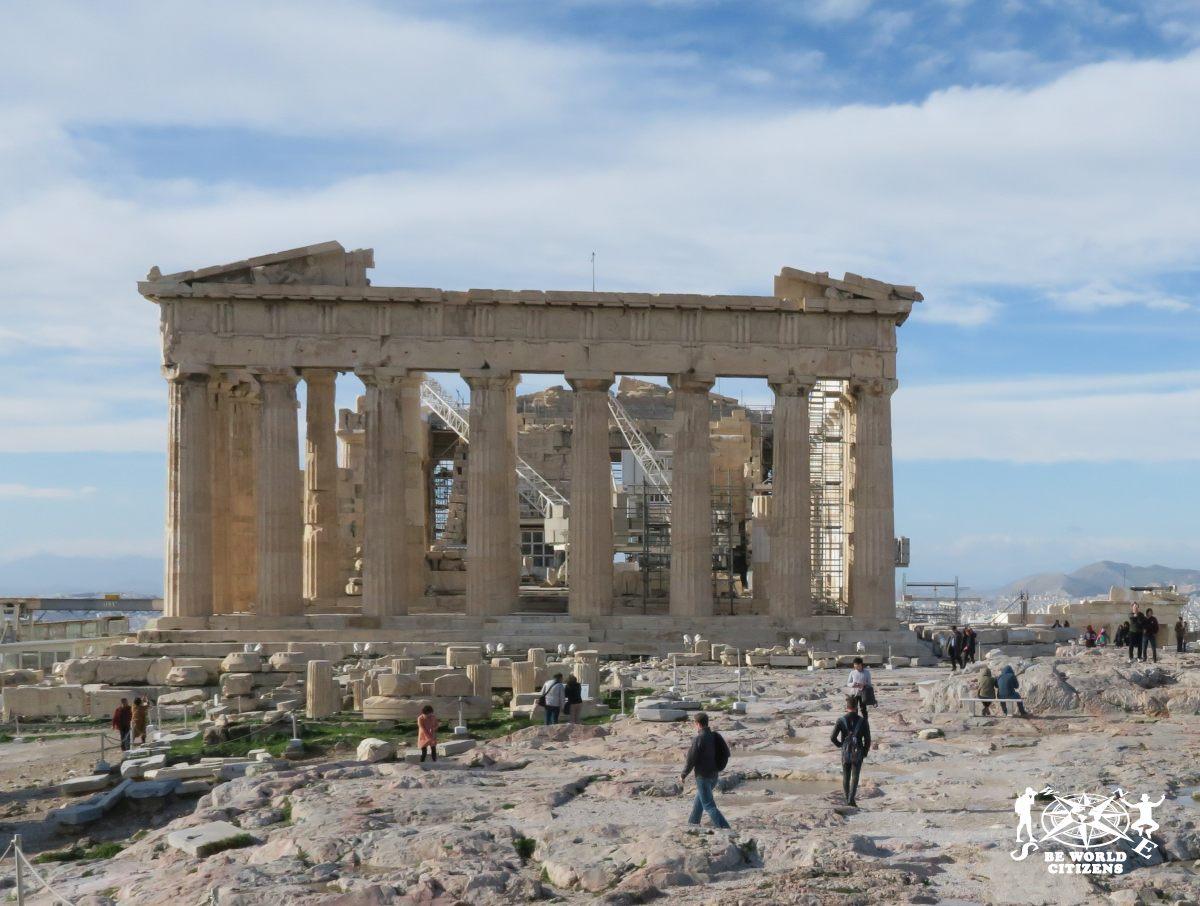 Atene, Grecia(10)