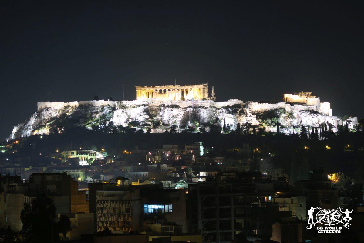 Atene, Grecia(12)