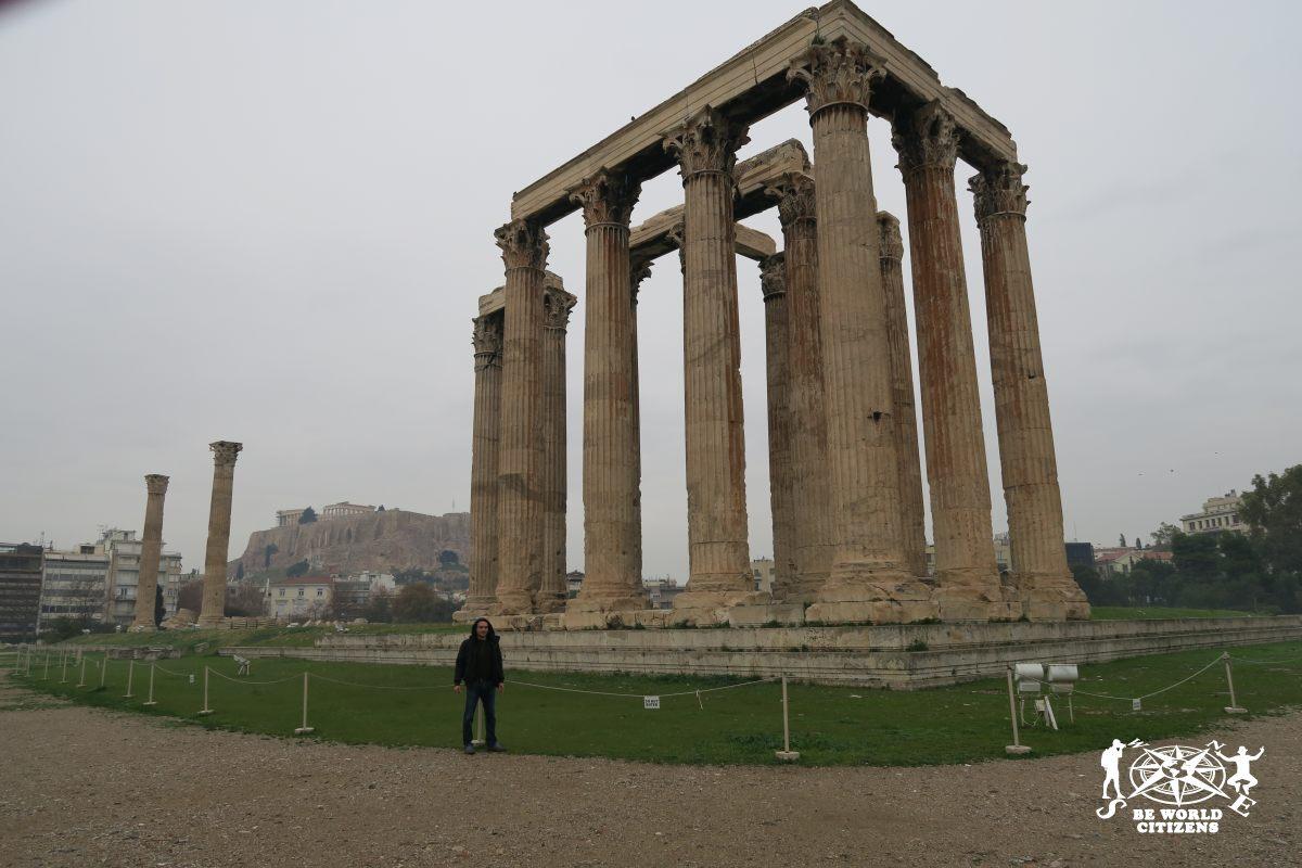 Atene, Grecia(13)