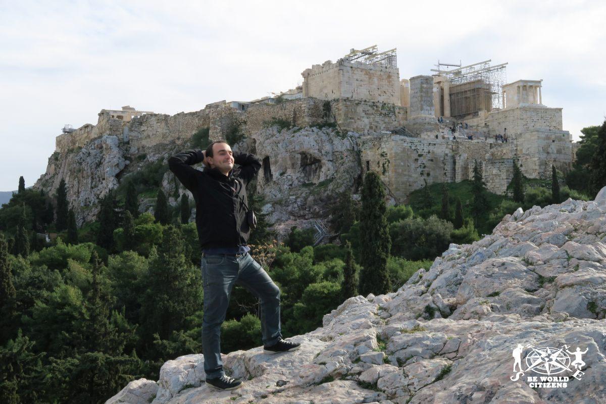 Atene, Grecia(8)