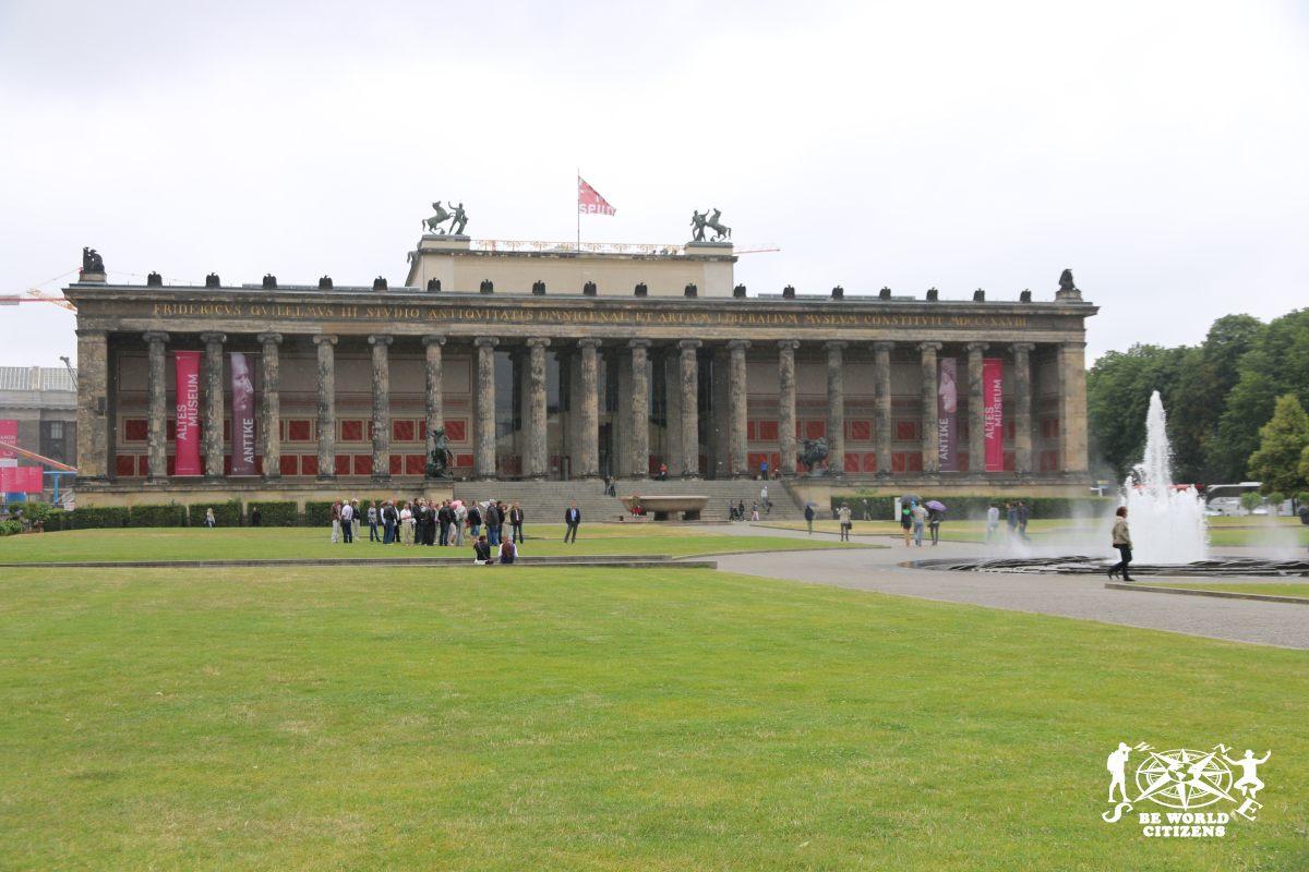 Berlino (10)