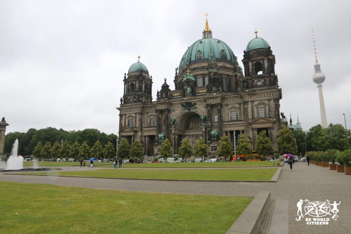 Berlino (11)