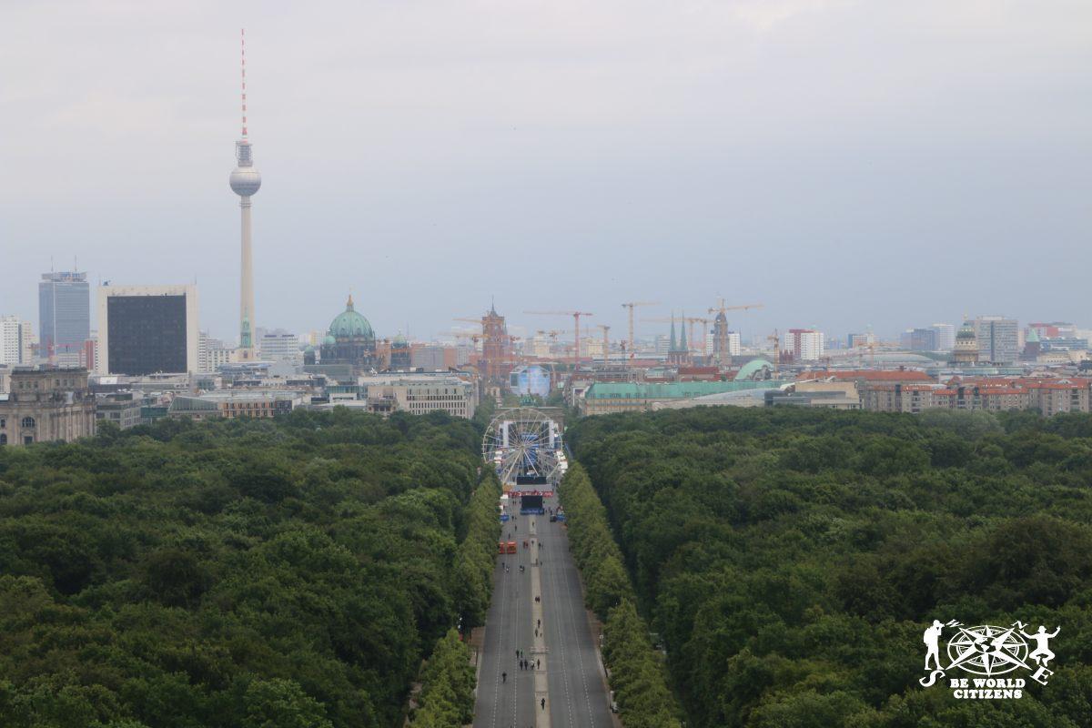 Berlino (13)