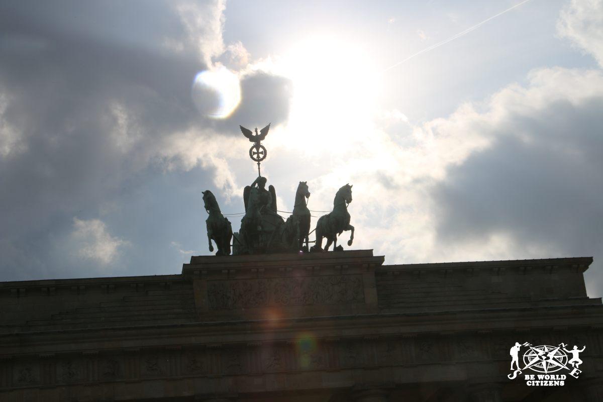 Berlino (16)