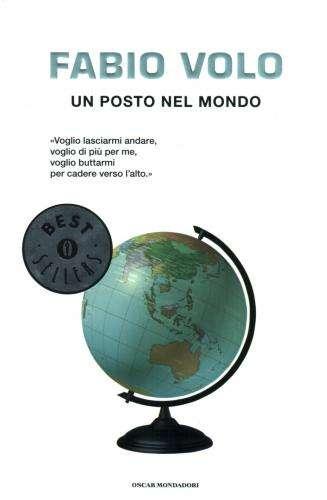 Fabio Volo - Un Posto Nel Mondo