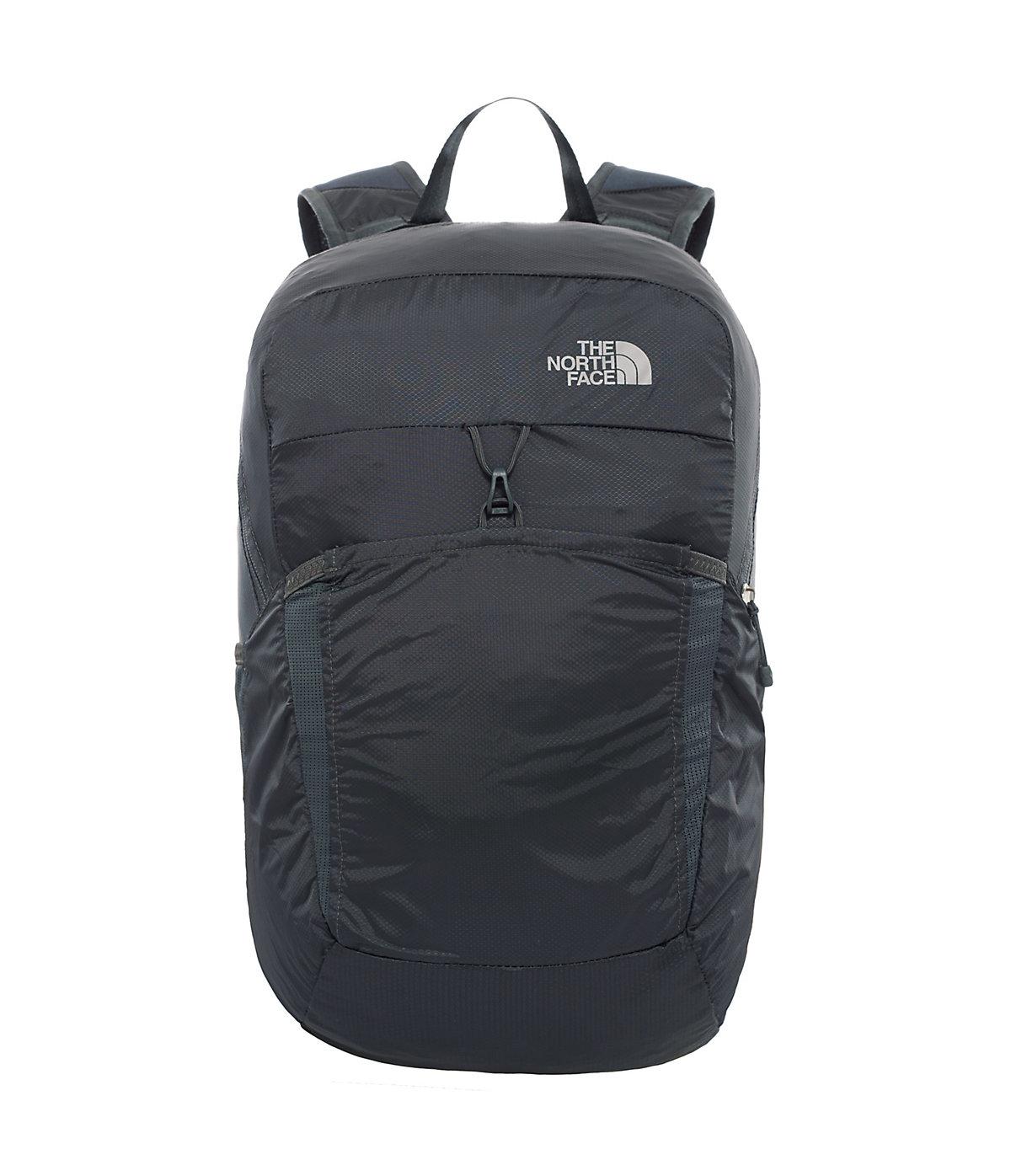 Flypack Intero