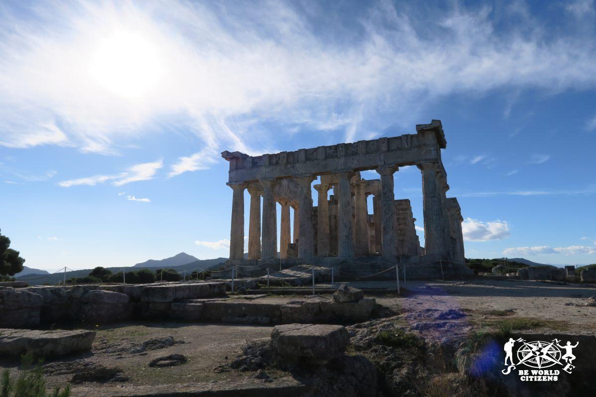 Isola Egina, Grecia(12)