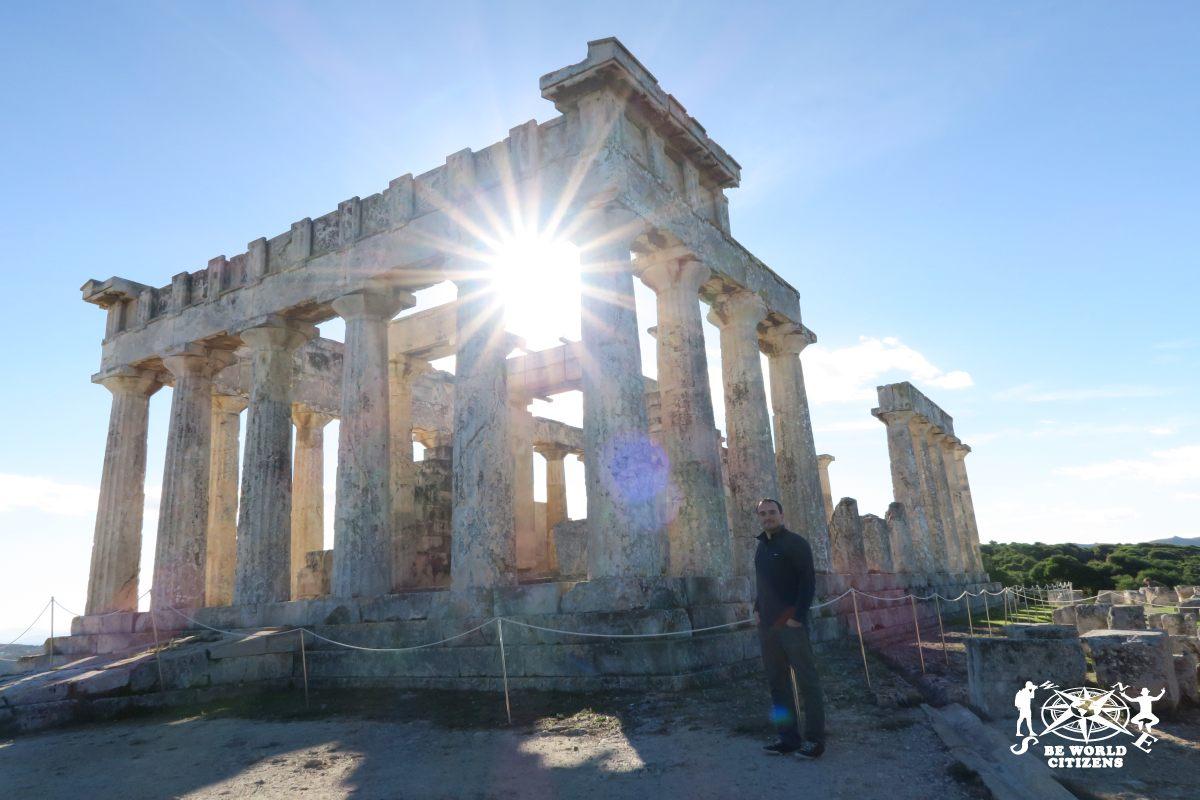 Isola Egina, Grecia(15)