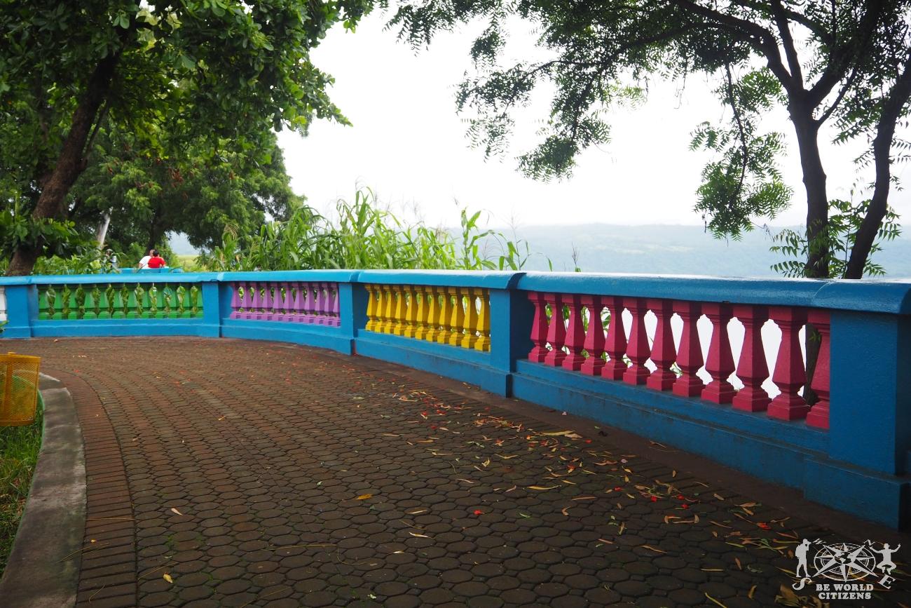 Nicaragua: Masaya