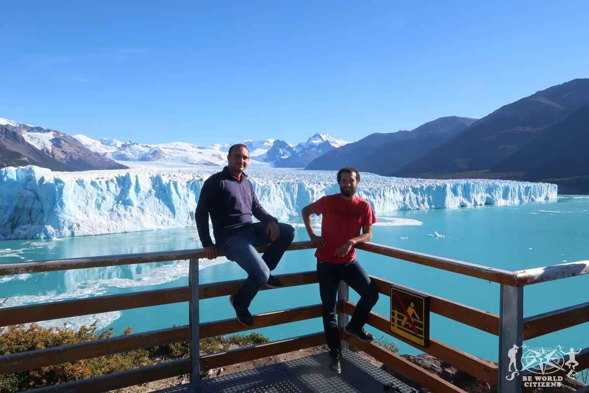 Perito Moreno (16)