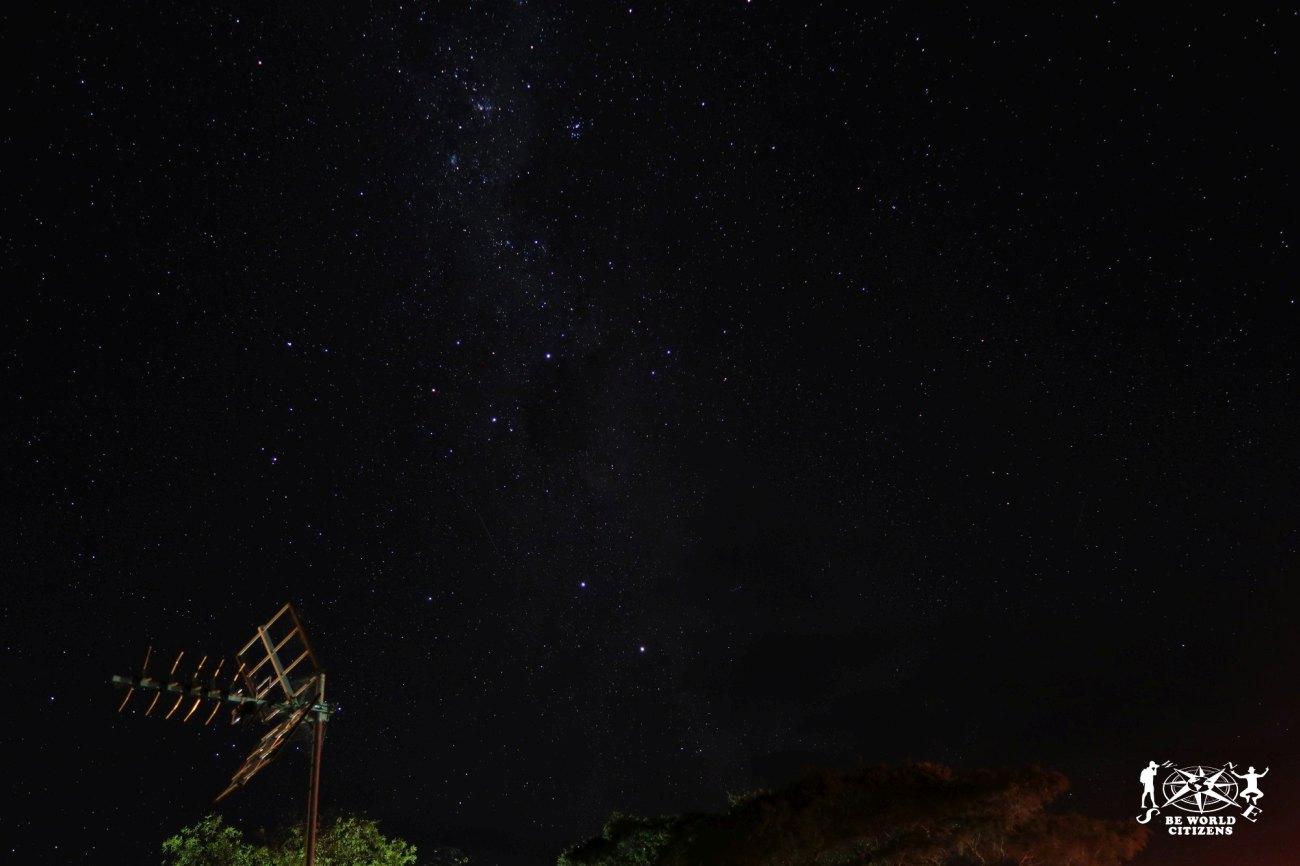 Nuova Zelanda: Rotorua
