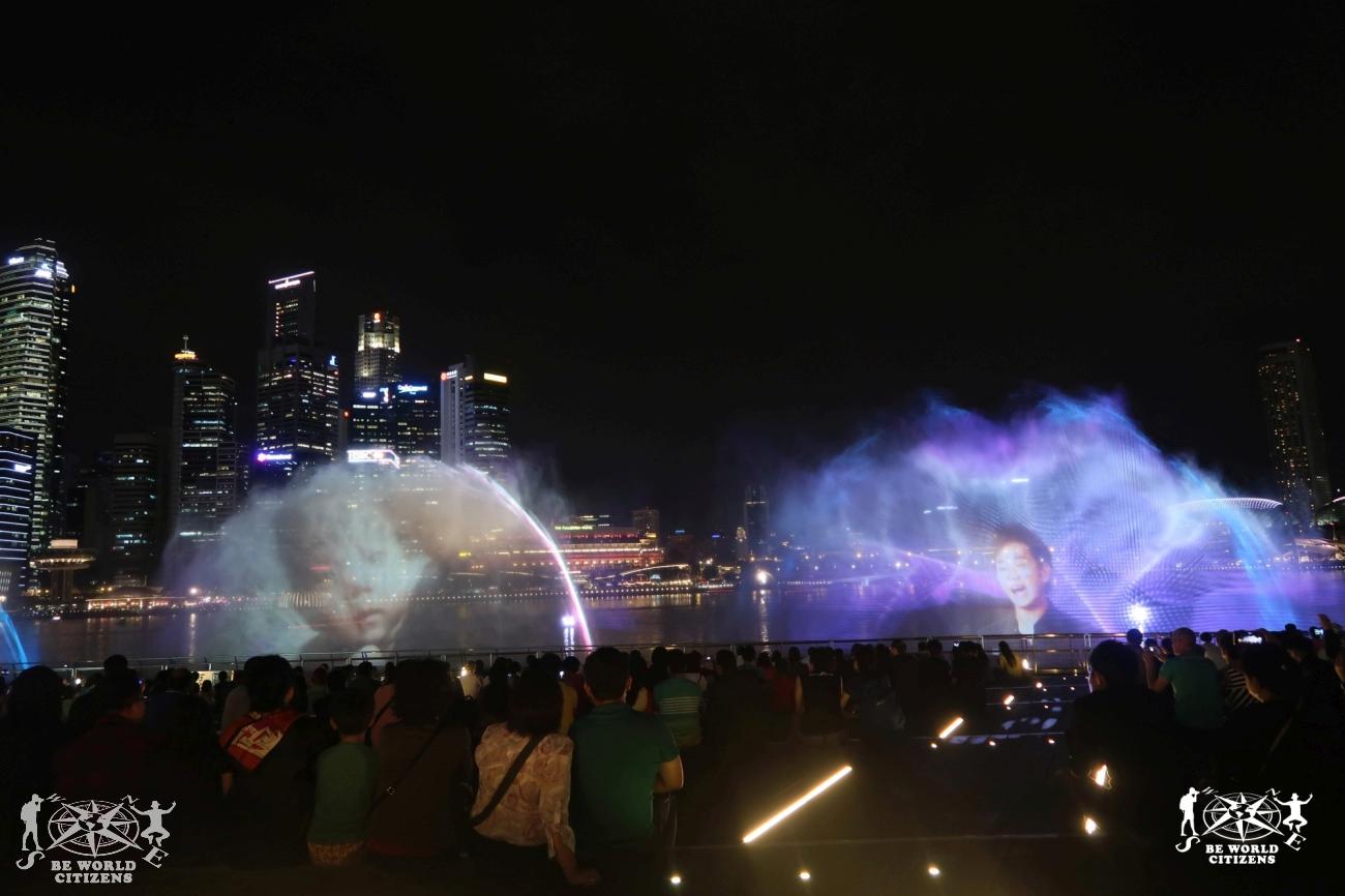 Singapore(16)