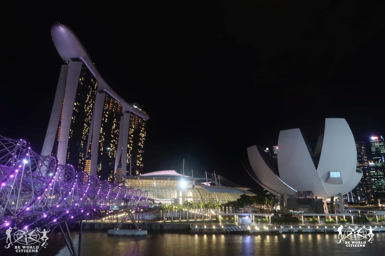 Singapore(24)