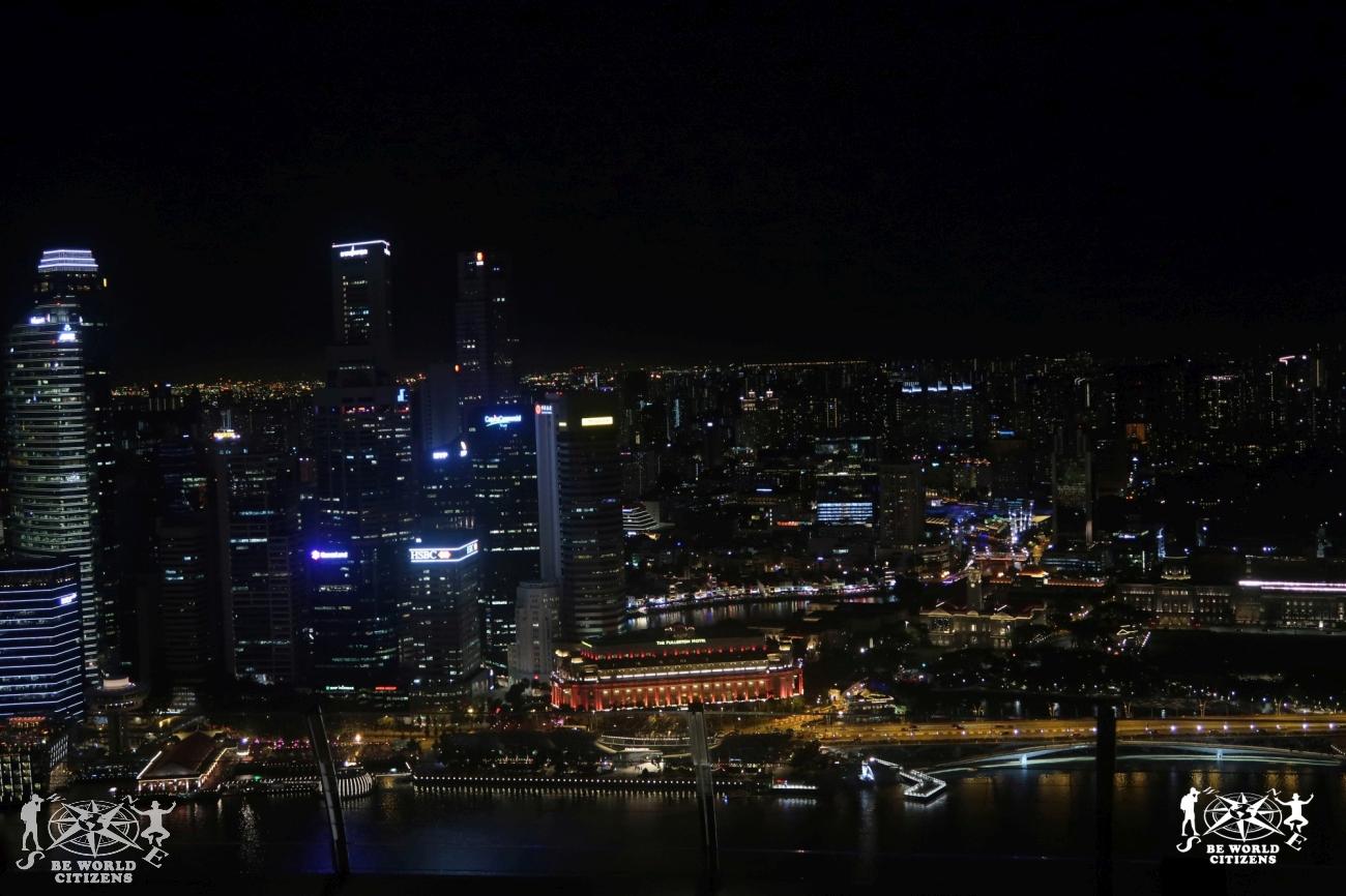 Singapore(27)
