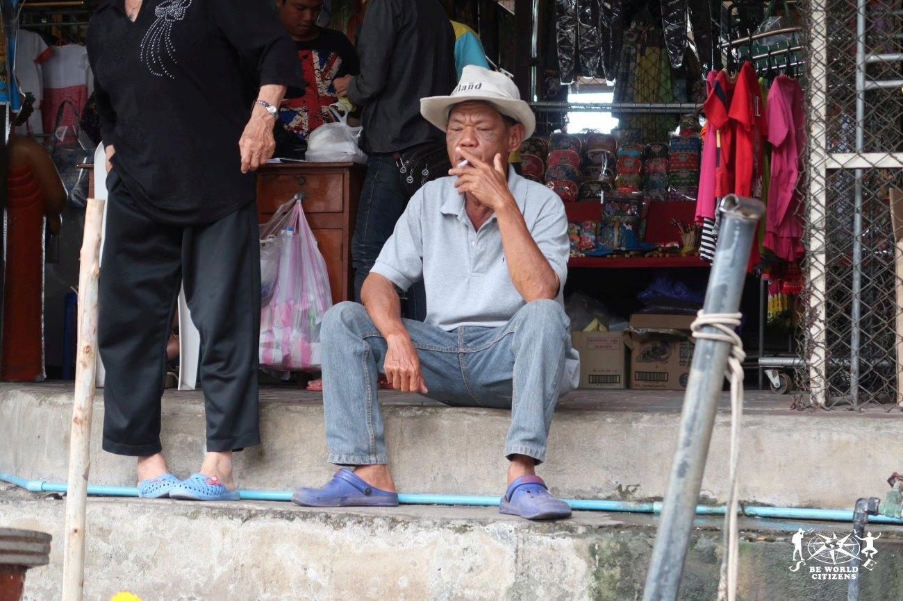 Thailandia Bangkok(28)