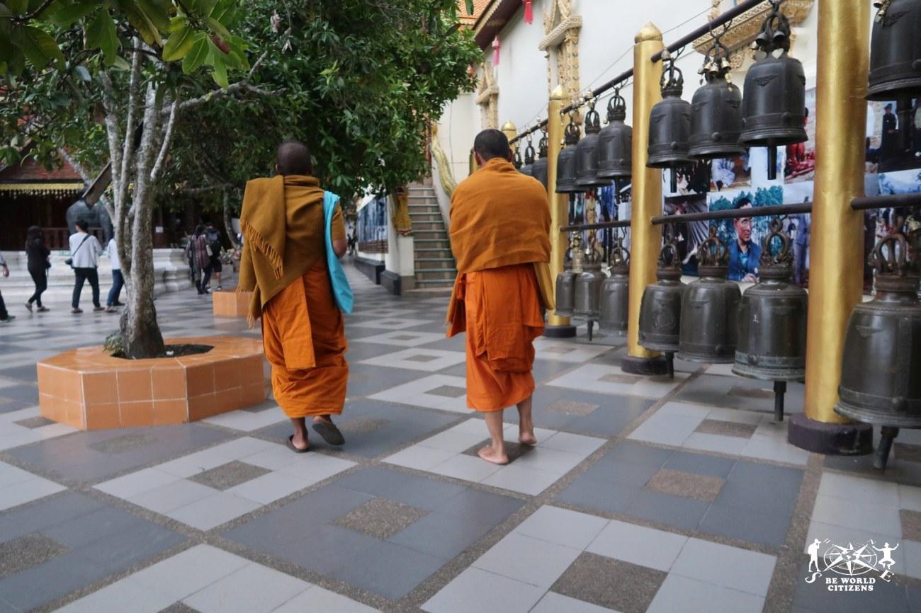 Thailandia Chiang Mai(20)