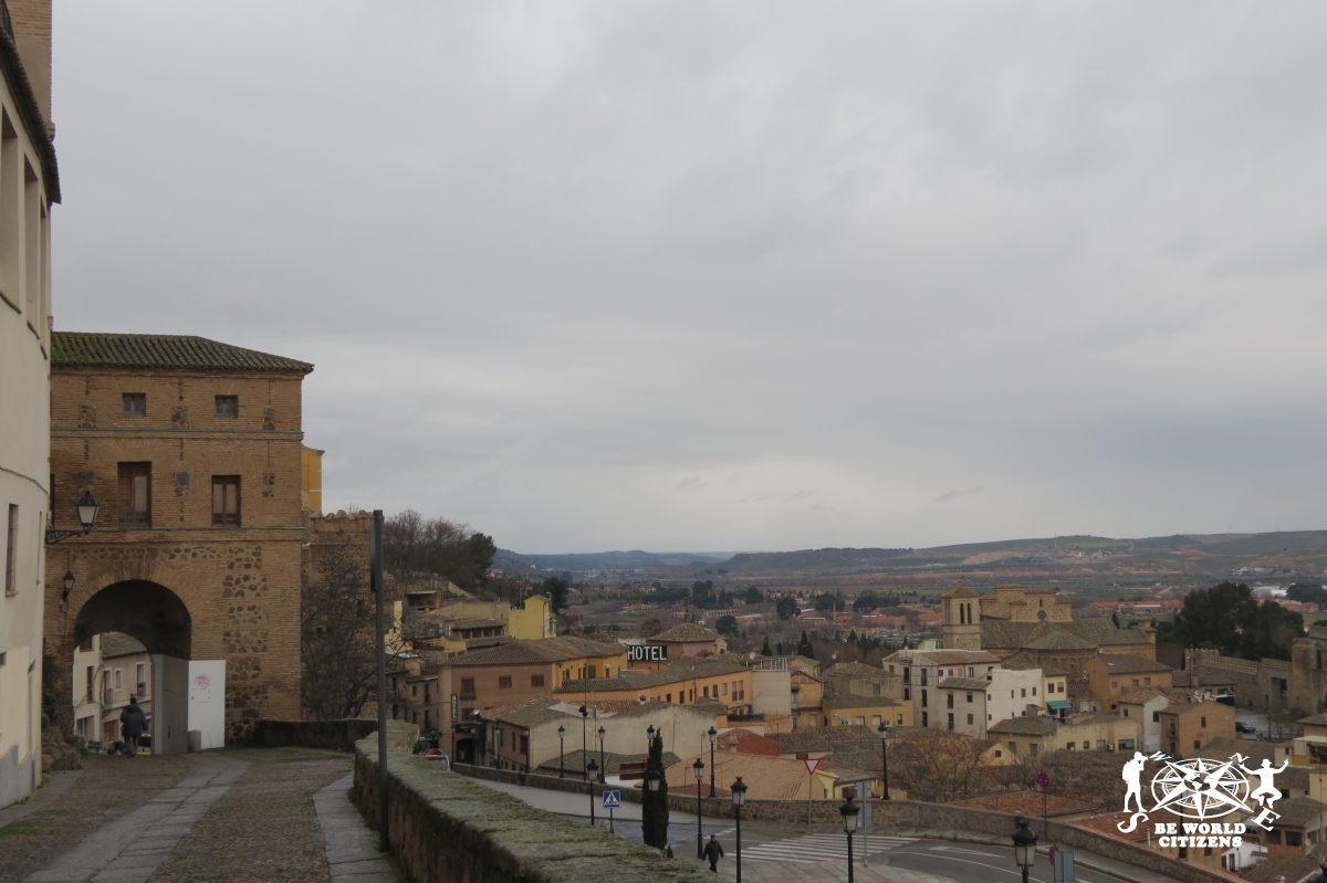 Toledo, Spagna(10)