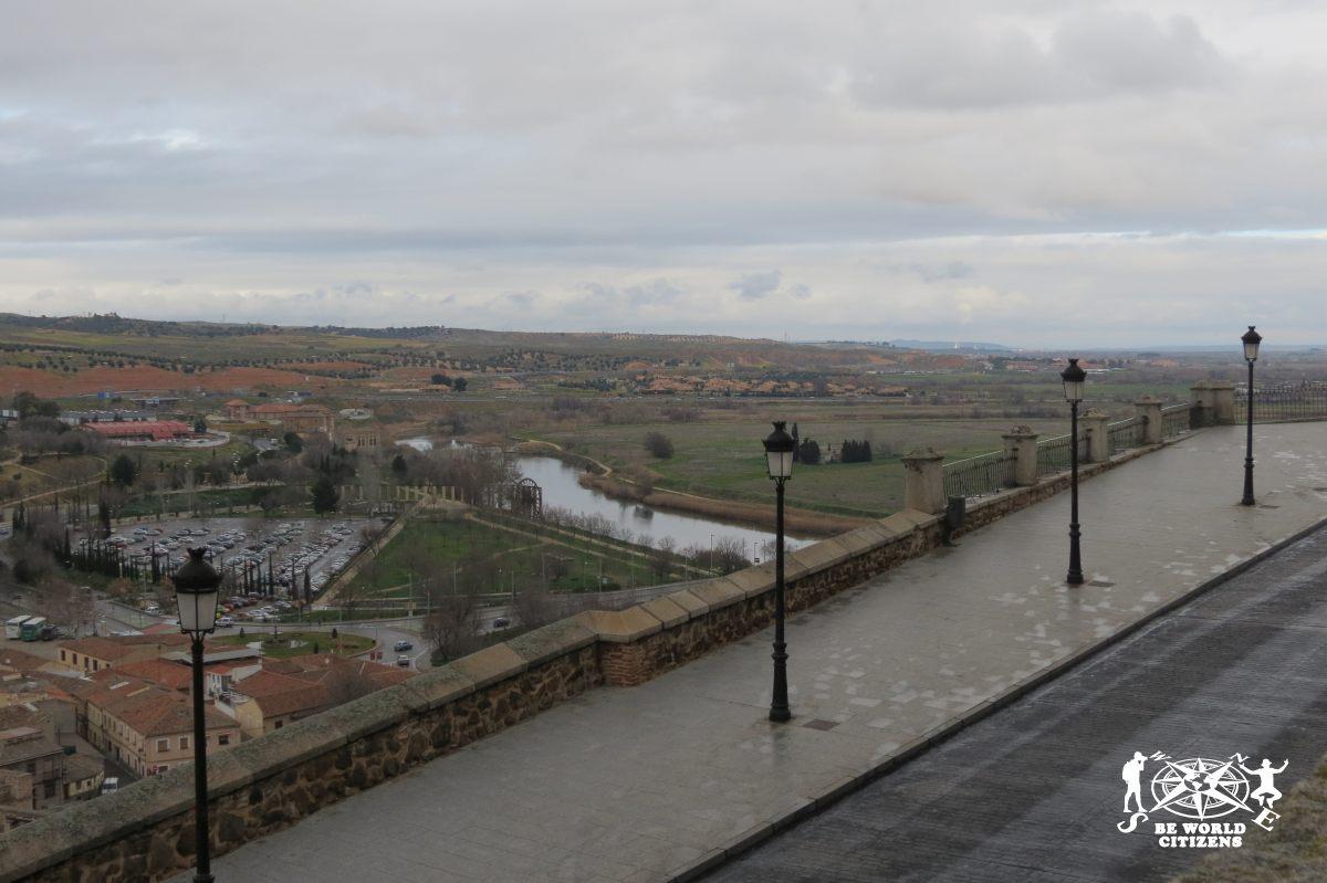 Toledo, Spagna(12)