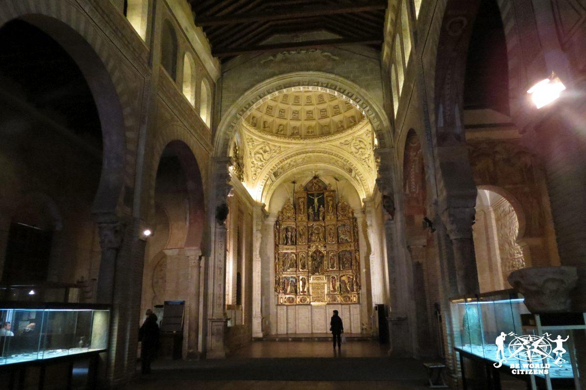Toledo, Spagna(9)