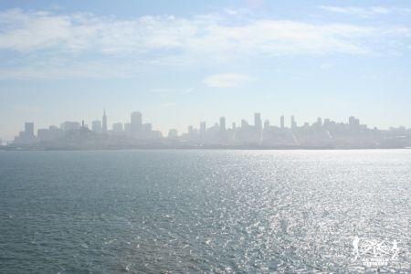 Galleria/Gallery: San Francisco