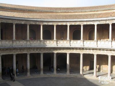 11-12-08a10 Granada (30)