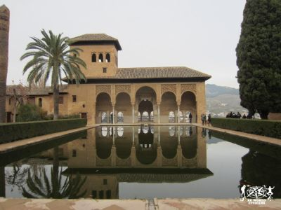 11-12-08a10 Granada (47)