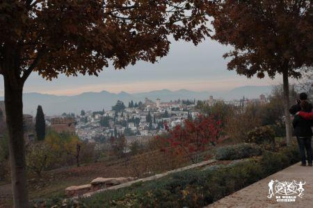 11-12-08a10 Granada (96)