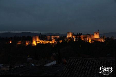 11-12-08a10 Granada (99)