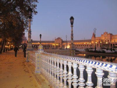 11-12-10a13 Siviglia (68)