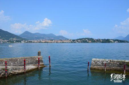 12-08-01 Lago Maggiore (20)