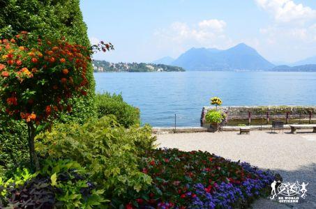 12-08-01 Lago Maggiore (22)