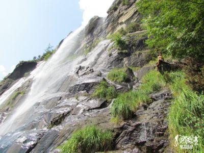 12-08-15 Cascate Di Piuro (41)
