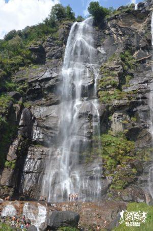 12-08-15 Cascate Di Piuro (5)