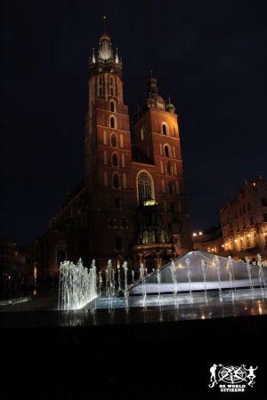12-10-05a07 Cracovia (63)