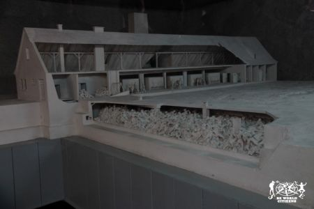 12-10-06 Auschwitz (16)