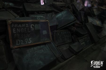 12-10-06 Auschwitz (26)