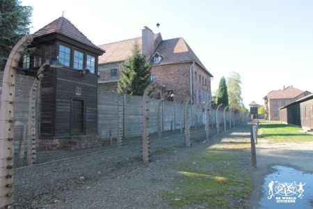 12-10-06 Auschwitz (38)