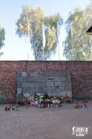 12-10-06 Auschwitz (48)