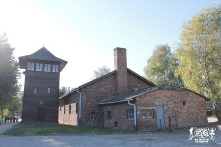 12-10-06 Auschwitz (54)