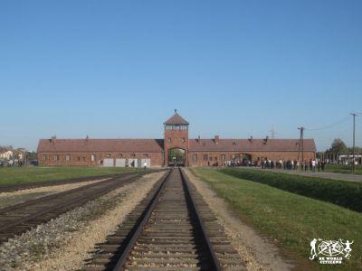 12-10-06 Birkenau (1)