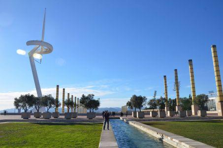 13-02-02a04 Barcellona (105)