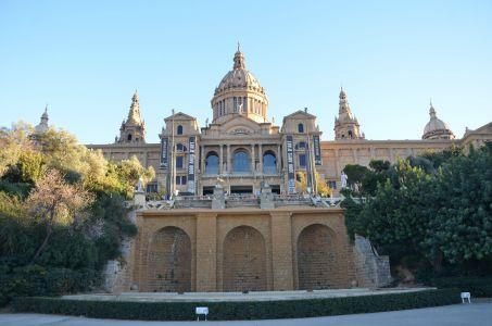 13-02-02a04 Barcellona (134)