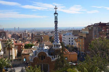 13-02-02a04 Barcellona (194)