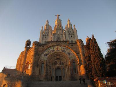 13-02-02a04 Barcellona (275)