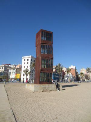 13-02-02a04 Barcellona (286)